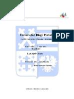 Material Docente 1- Relaciones 1°2012
