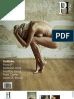 Auphmagazine