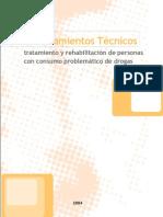 Lineamientos_tratamiento_drogas