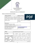 Pastoral_Universitaria_Sacraméntos_Confirmación_2.0