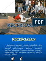 KONSEP KECERGASAN