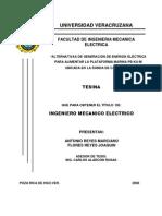 AntonioyFlores.pdf
