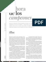 RelojesF1.pdf