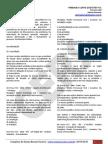 146 2011-05-09 Curso de Questoes Fcc Analista Judiciario Processo Civil 050911 Tribunais Fcc Proc Civil Aula 01