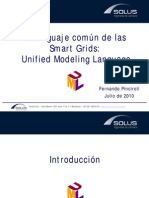 UML Taller 2 FPinciroli