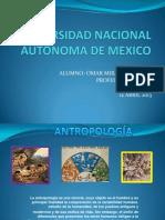 antropologia alimentaria.pptx