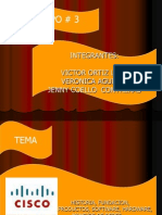 presentacioncisco-100629193305-phpapp02