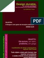 designdurable-090603220735-phpapp01.pptx