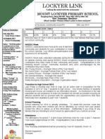 Newsletter 1013.pdf