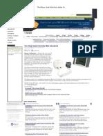 theefergysmartelectricitymeterintroduced  news  www hardwarezone com