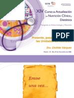 1 - Presente_nutricion