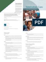 patients_charter.pdf