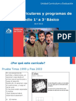 COPISI_Presentación_matemática