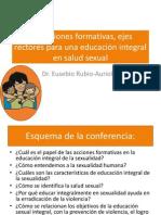 ejes_rectores_educacion