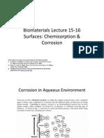 Lec15_16_Chemisorption_Corrosion.pdf