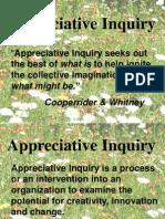 App Inquiry 2