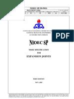NIOEC-SP-50-59