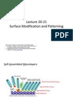 Lec20_21_SurfaceMod_and_Patterning.pdf
