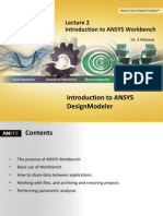 DM-Intro_14.5_L02_Introduction_to_WB.pdf