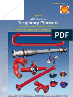 ABC Guide to Temporary Pipework-Feb 2012 Rev5-S (2)