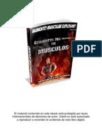 Musculos volumen2.docx