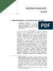 0000016884-07-NSF-2009-3-4 Radenko-Radojcic-185-GA