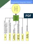 ESP Handbook Rev1 with cover.doc