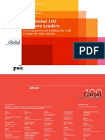 Pwc Global Software 100