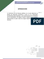 Modulo 1 - Gestion Admministrativa
