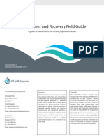 Containment_and_Recovery_Field_Guide.pdf