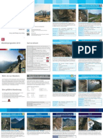 Oetzt Wanderprogramm Folder 13 Screen