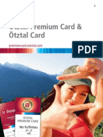 OEtztal Folder Premiumcard D 13 Screen