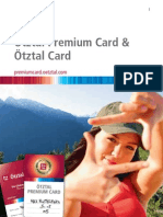 OEtztal Folder Premiumcard I 13 Screen