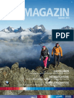 Ötztalmagazin2013_D_screen