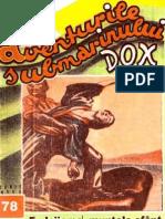 Dox_78_v.2.0_