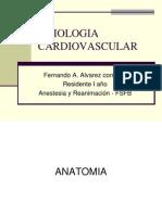 FISIOLOGIA CARDIOVASCULAR2