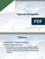 4-sejarahkomputer-110127210814-phpapp02
