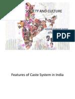 Caste System.pdf