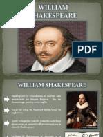 William Shakespeare (1)