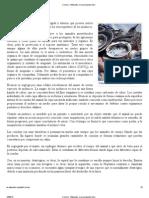 Concha - Wikipedia, La Enciclopedia Libre