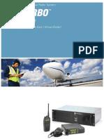 Mototrbo Radios Repeater and Accessories PRICE LIST motorola