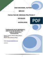proto3 (1).doc