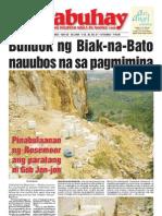 Mabuhay Issue No. 921