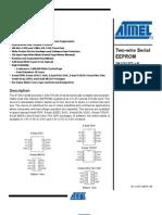 doc5194.pdf