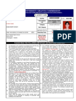 UGC LDC ADMIT CARD.pdf