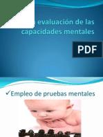 Evaluacion Educativa Expo