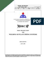 NIOEC-SP-90-02