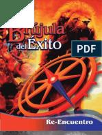 Brujula Final (1)