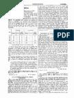 Garrow Vax Unvax 1928 BMJ