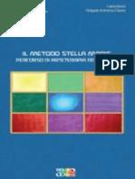 Arteterapia - Metodo Stella Maris